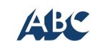 abc_logo_225