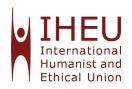 iheu-logo-2013.jpg