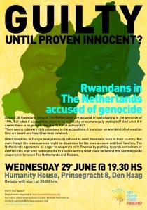 Flyer_Rwanda Meeting-01