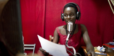 radio_broadcaster_in_yei_sudan-2