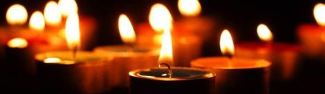 dreaming-candles-light-header