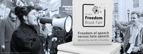 fb-event-cover-photo-free-speech-vs-hate-speech