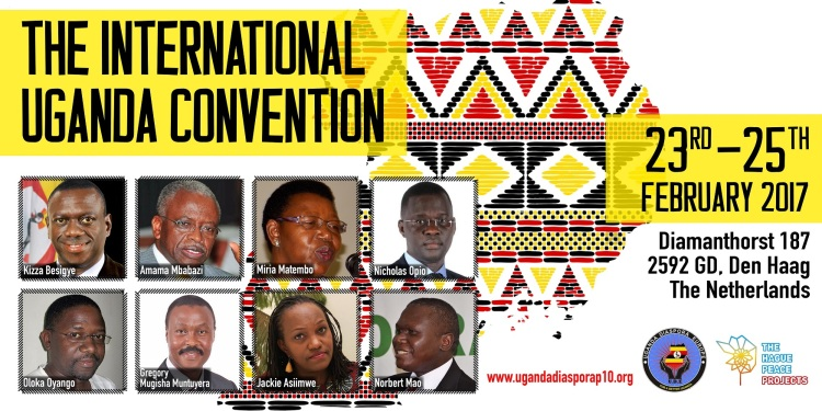 uganda-convention-eventbrite