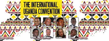 uganda-convention-fb-event-cover-pic