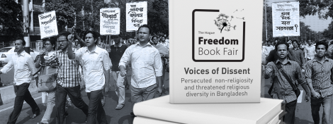 fb-event-cover-photo-bangladesh-voices-of-dissent