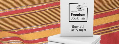 somali-poetry-fb-event-cover-v2
